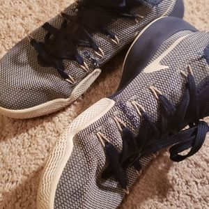 Nike Hypershift size 11.5 or 12